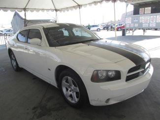 2009 Dodge Charger SXT Gardena, California 3