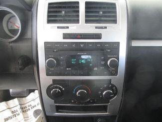 2009 Dodge Charger SXT Gardena, California 6