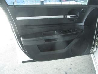 2009 Dodge Charger SXT Gardena, California 9