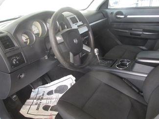 2009 Dodge Charger SXT Gardena, California 4
