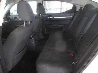 2009 Dodge Charger SXT Gardena, California 10