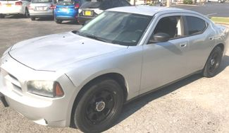 2009 Dodge- One Owner Car! Charger-BUY HERE PAY HERE!! Base-CARMARTSOUTH.COM Knoxville, Tennessee