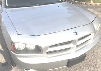 2009 Dodge- One Owner Car! Charger-BUY HERE PAY HERE!! Base-CARMARTSOUTH.COM Knoxville, Tennessee 1
