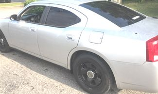 2009 Dodge- One Owner Car! Charger-BUY HERE PAY HERE!! Base-CARMARTSOUTH.COM Knoxville, Tennessee 4