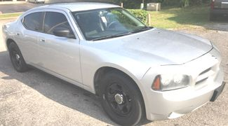2009 Dodge- One Owner Car! Charger-BUY HERE PAY HERE!! Base-CARMARTSOUTH.COM Knoxville, Tennessee 3