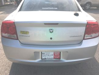 2009 Dodge- One Owner Car! Charger-BUY HERE PAY HERE!! Base-CARMARTSOUTH.COM Knoxville, Tennessee 5
