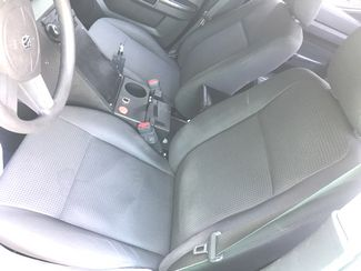 2009 Dodge- One Owner Car! Charger-BUY HERE PAY HERE!! Base-CARMARTSOUTH.COM Knoxville, Tennessee 7