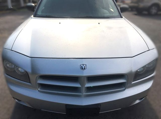 2009 Dodge- One Owner Car! Charger-BUY HERE PAY HERE!! Base-CARMARTSOUTH.COM Knoxville, Tennessee 2