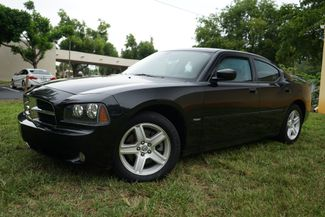 2009 Dodge Charger R/T in Lighthouse Point FL
