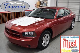 2009 Dodge Charger SE in Memphis, TN 38128