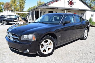 2009 Dodge Charger in Mt. Carmel, IL