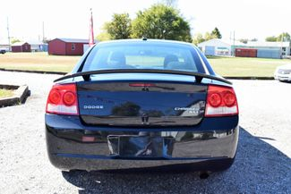 2009 Dodge Charger SXT - Mt Carmel IL - 9th Street AutoPlaza  in Mt. Carmel, IL