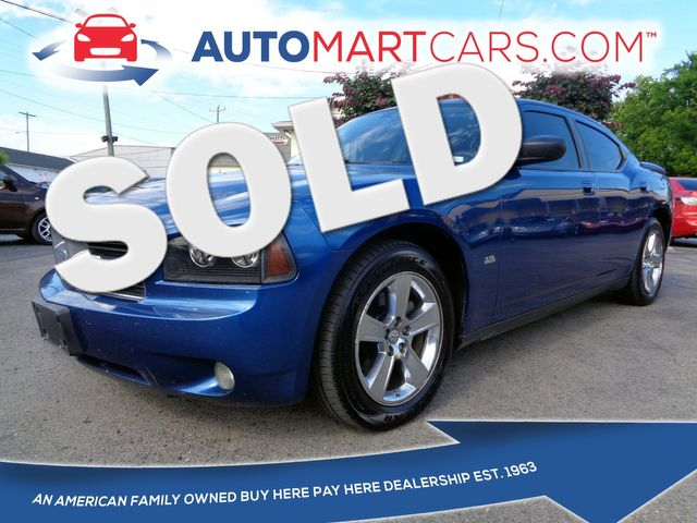 2009 Dodge Charger SXT in Nashville, Tennessee 37211