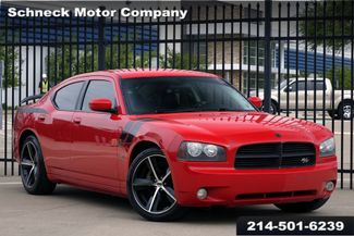 2009 Dodge Charger R/T in Plano TX, 75093