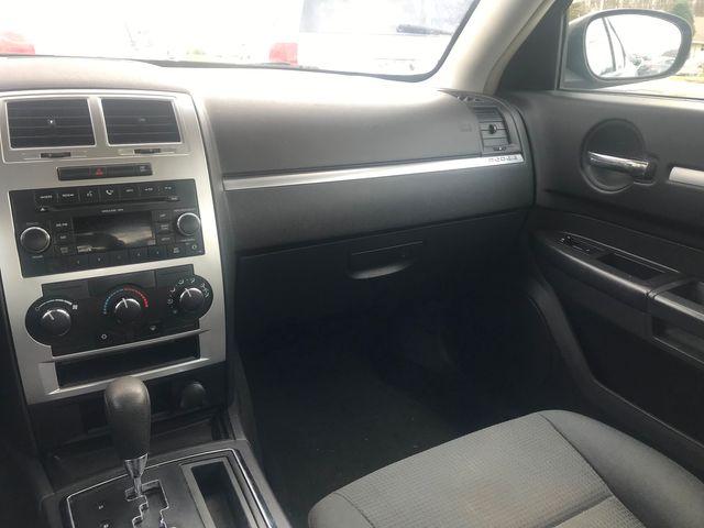 2009 Dodge Charger SXT Ravenna, Ohio 9