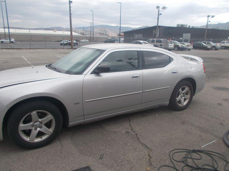 2009 Dodge Charger SXT  in Salt Lake City, UT