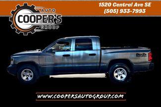 2009 Dodge Dakota Bighorn/Lonestar in Albuquerque, NM 87106