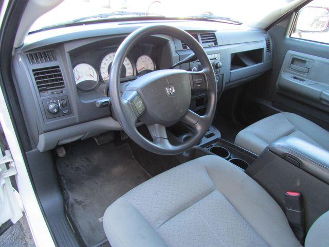 2009 Dodge Dakota Bighorn/Lonestar 4x4 in American Fork, Utah 84003