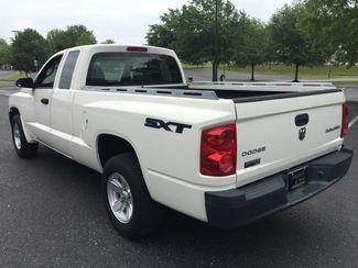 2009 Dodge Dakota SXT V6 Extended Cab Imports and More Inc  in Lenoir City, TN