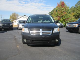 2009 Dodge Grand Caravan SXT Batesville, Mississippi 4