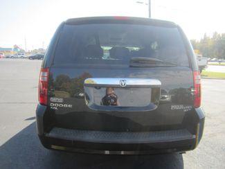 2009 Dodge Grand Caravan SXT Batesville, Mississippi 11