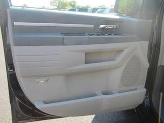 2009 Dodge Grand Caravan SXT Batesville, Mississippi 18