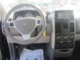2009 Dodge Grand Caravan SXT Batesville, Mississippi 21