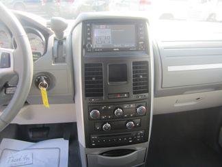 2009 Dodge Grand Caravan SXT Batesville, Mississippi 23