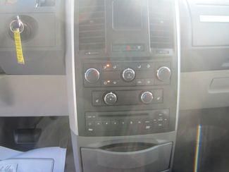 2009 Dodge Grand Caravan SXT Batesville, Mississippi 24