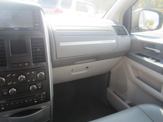 2009 Dodge Grand Caravan SXT Batesville, Mississippi 25