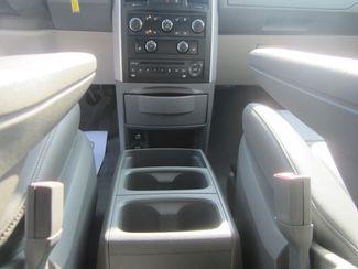 2009 Dodge Grand Caravan SXT Batesville, Mississippi 26
