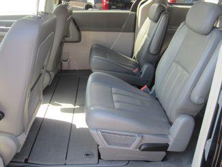 2009 Dodge Grand Caravan SXT Batesville, Mississippi 31