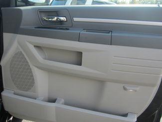 2009 Dodge Grand Caravan SXT Batesville, Mississippi 36