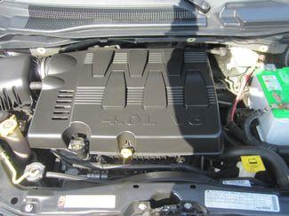 2009 Dodge Grand Caravan SXT Batesville, Mississippi 39