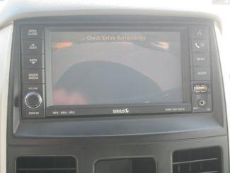 2009 Dodge Grand Caravan SXT Batesville, Mississippi 22