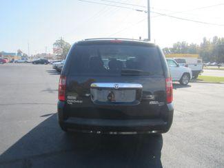 2009 Dodge Grand Caravan SXT Batesville, Mississippi 5