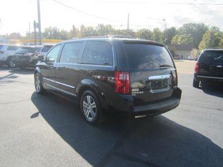 2009 Dodge Grand Caravan SXT Batesville, Mississippi 6