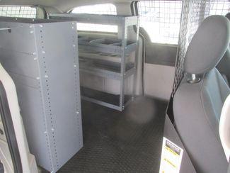 2009 Dodge Grand Caravan C/V Gardena, California 11