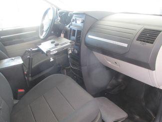 2009 Dodge Grand Caravan C/V Gardena, California 7