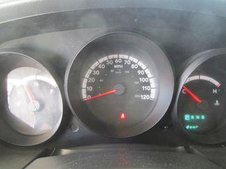 2009 Dodge Grand Caravan C/V Gardena, California 5