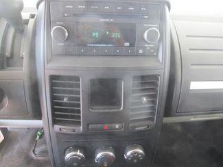 2009 Dodge Grand Caravan C/V Gardena, California 6