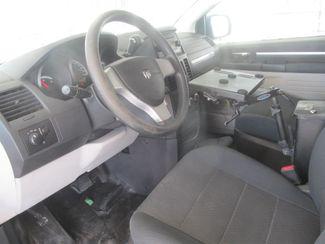 2009 Dodge Grand Caravan C/V Gardena, California 4