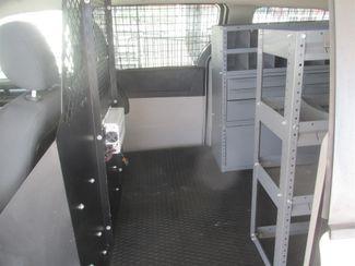 2009 Dodge Grand Caravan C/V Gardena, California 9