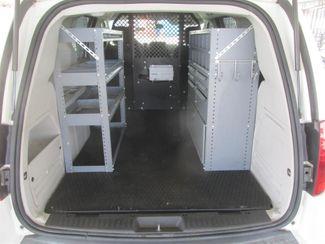 2009 Dodge Grand Caravan C/V Gardena, California 10