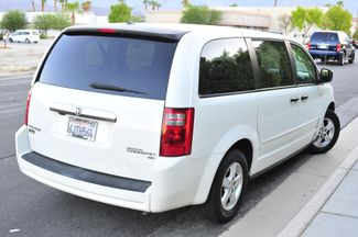 2009 Dodge Grand Caravan SE  city California  BRAVOS AUTO WORLD   in Cathedral City, California