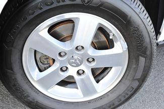 2009 Dodge Grand Caravan SE  city California  BRAVOS AUTO WORLD   in Cathedral City, California