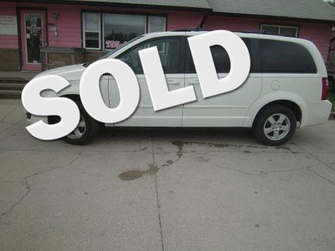 2009 Dodge Grand Caravan SE in Fremont, NE