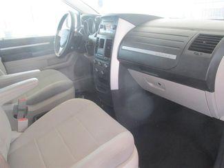 2009 Dodge Grand Caravan SXT Gardena, California 7