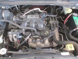 2009 Dodge Grand Caravan SXT Gardena, California 14