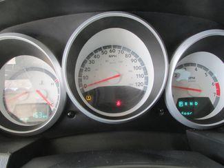 2009 Dodge Grand Caravan SXT Gardena, California 5